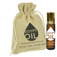 Good Girl Gone Bad | EGYPTOIL