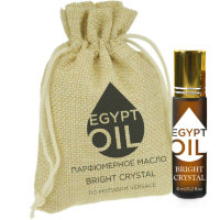 Bright Crystal | EGYPTOIL