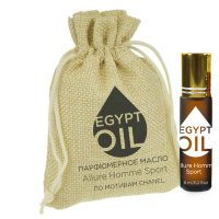 Allure Homme Sport | EGYPTOIL