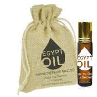Ange ou Demon Le Secret | EGYPTOIL