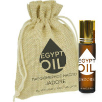 Jadore | EGYPTOIL